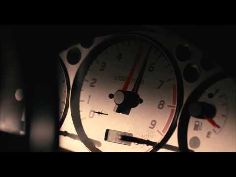 MOTORWAY Official Trailer For France