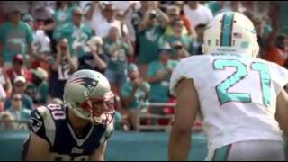 Miami Dolphins 2013 2014 Highlights