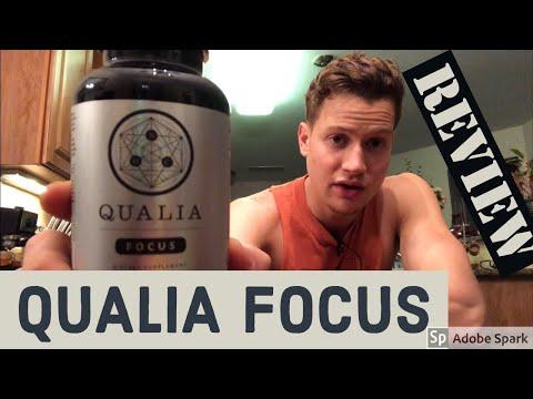 qualia-focus-review-vs-qualia-mind-nootropic-supplement---nuerohacker-colletive