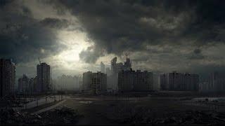 ¿CUATRO DÍAS DE OSCURIDAD ESTE PRÓXIMO 24 DE AGOSTO 2015? (EXPLICACIÓN) thumbnail