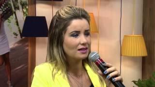 Baixar Tuta Guedes, a revelação da música sertaneja!