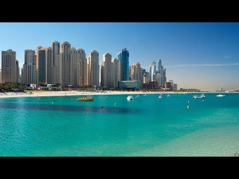 Best Dubai All Inclusive Resort: YOUR Top 7 All Inclusive In Dubai