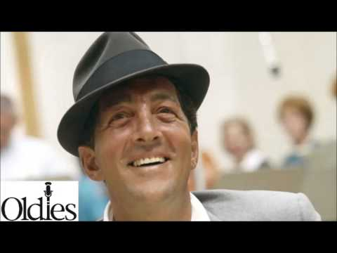 Dean Martin - You Belong To Me (Remastered)