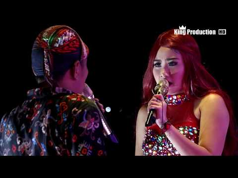 Mutilasi Cinta - Anik Arnika Jaya Live Pabuaran Wetan Cirebon
