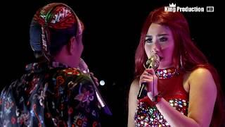 Mutilasi Cinta - Anik Arnika Jaya Live Pabuaran Wetan Cirebon MP3