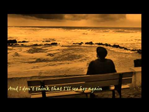 You're Beautiful by Kenny G. (with Lyrics) HD