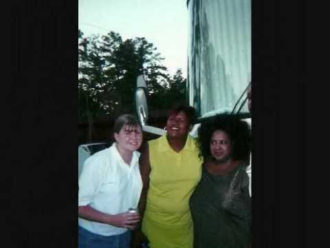 Shirley Brown - Time