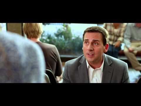 Alexander and the Terrible, Horrible, No Good, Very bad day | official trailer (2014)