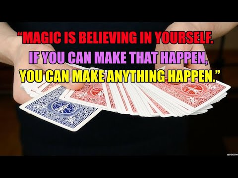 🔔MAGIC VIDEO TAMIL I💥MAGIC TRICK TAMIL #475 I COLOR CHANGING DECK @MagicVijay
