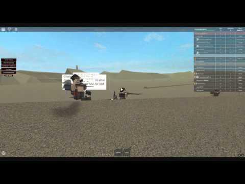 1st British Field Army VS Federal Switzerland! [PR]