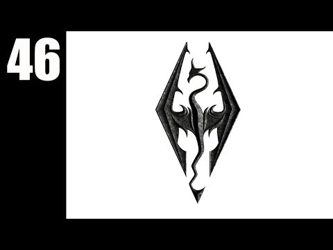 LorePlay - Elder Scrolls: Skyrim - Episode 46 - The Creeper of Dawnstar thumbnail