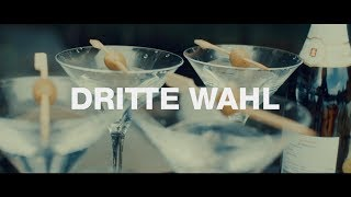 DRITTE WAHL - Der Himmel über uns (Offizielles Video)
