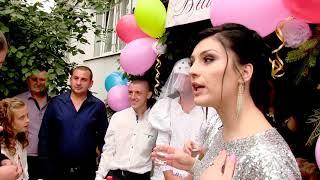 видео Сценарій весілля: викуп нареченої