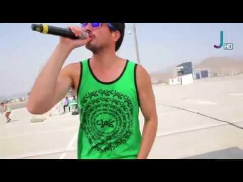 Bonustrack | La Mente | Canal J