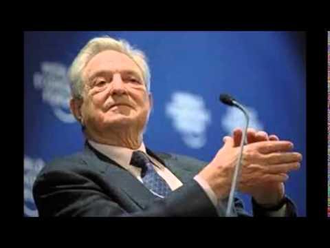 Warren Buffett vs George Soros letöltés