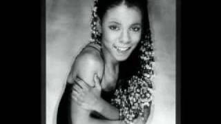 Patrice Rushen - Forget Me Knots