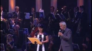 Victorino Silva e Lília Paz O Bom Consolador