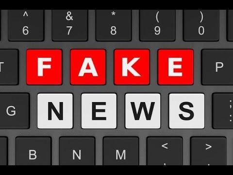 """Fake news virou o novo """"não vou com tua cara""""?"""