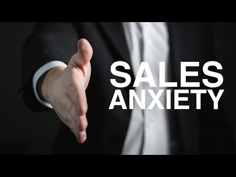 overcoming-sales-anxiety-with-psychologist-jill-stoddard