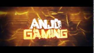 Intor For Anjo Gaming Dual Ft Lilou