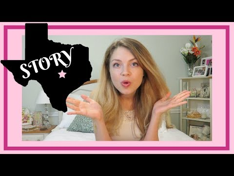 I WAS A GROUPIE - STORY TIME | LesleyyXLIFE