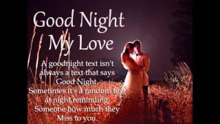 Love Full Hd Pic Good Night – Pachoice