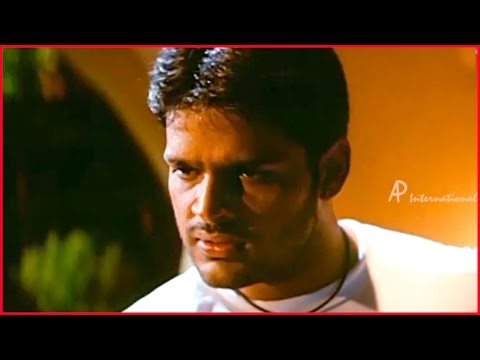 girivalam-tamil-movie---shaam-fights-with-a-dancer