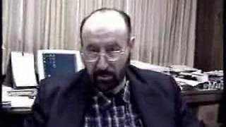 Applied Scalar Wave Technology - Tom Bearden interview 1of8