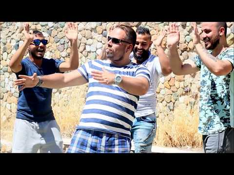SAMKO feat MULTİ MURAT - SAKIZ OLUR PATLATIRIM (OFFICIAL VIDEO)