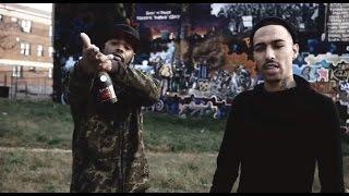B-More Sell ft Freebandz Test - F.U. @underworld_sell