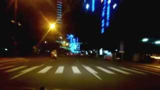 Đà nẵng thành phố tôi yêu - Phi Thuý Hạnh