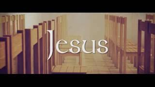 Jesus Featuring Folabi Nuel & Gbemiga (Studio Version)
