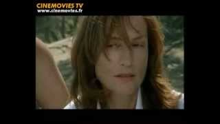 Repeat youtube video movie trailer french ma mere 2004 isabelle huppert