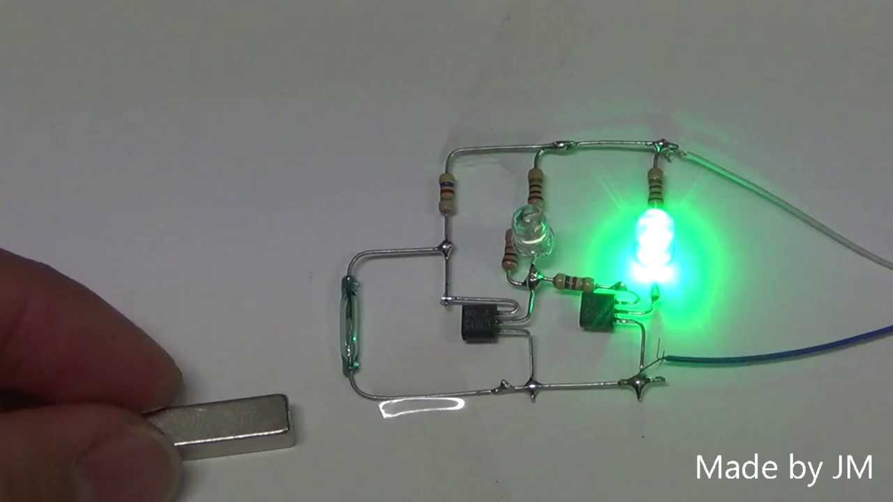 maxresdefault Youtube How To Wire A Switch Light on install motion sensor light switch, basic wiring light switch, how wire light switch diagram,