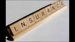 AXA Equitable life insurance