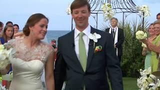 wedding excerpts 5 18 13 john s island club vero beach