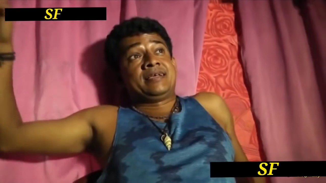 Desi Bhabhi With Devar Desi Masala Video Short Film - Youtube-1070