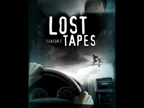 Download Top 13 Favorite Lost Tapes Episodes