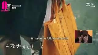 [ENG SUB] BTS comeback show - Anpanman skit pt 2