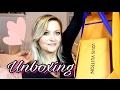 LV UNBOXING | Louis Vuitton deutsch | Noé BB und mehr | Haul | Diamondding
