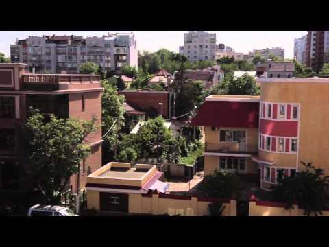 Гудаури Грузия - Официальный сайт бронирование квартир и