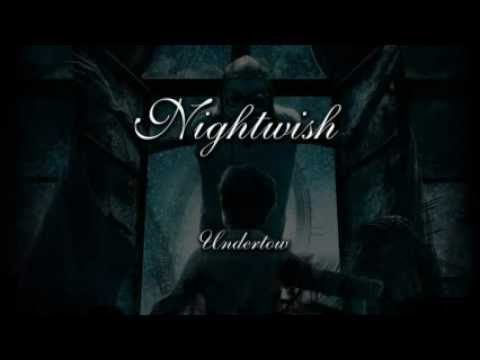 Nightwish - Undertow