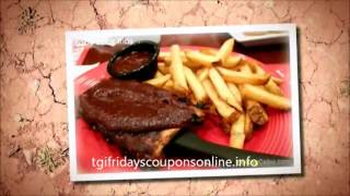 tgi fridays coupons(, 2012-09-07T12:34:09.000Z)