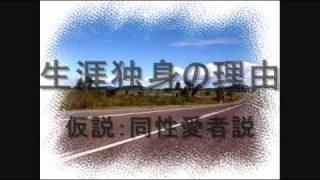 レオナルド・ダ・ヴィンチと神の叡智 https://sites.google.com/site/re...