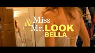 CZECH FASHION NIGHT - Miss & Mr. LOOK BELLA
