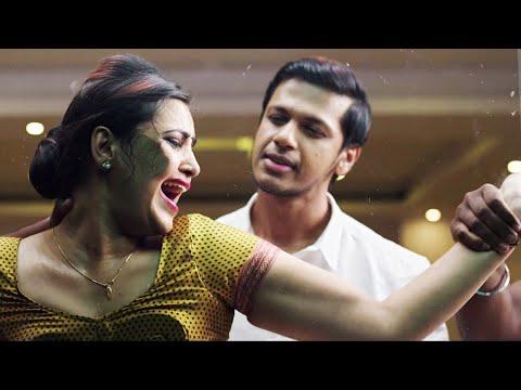 Download मंत्री के बेटे ने की महिला से बदसलूकी | Action Rowdy Scene | Hindi Dubbed Scene