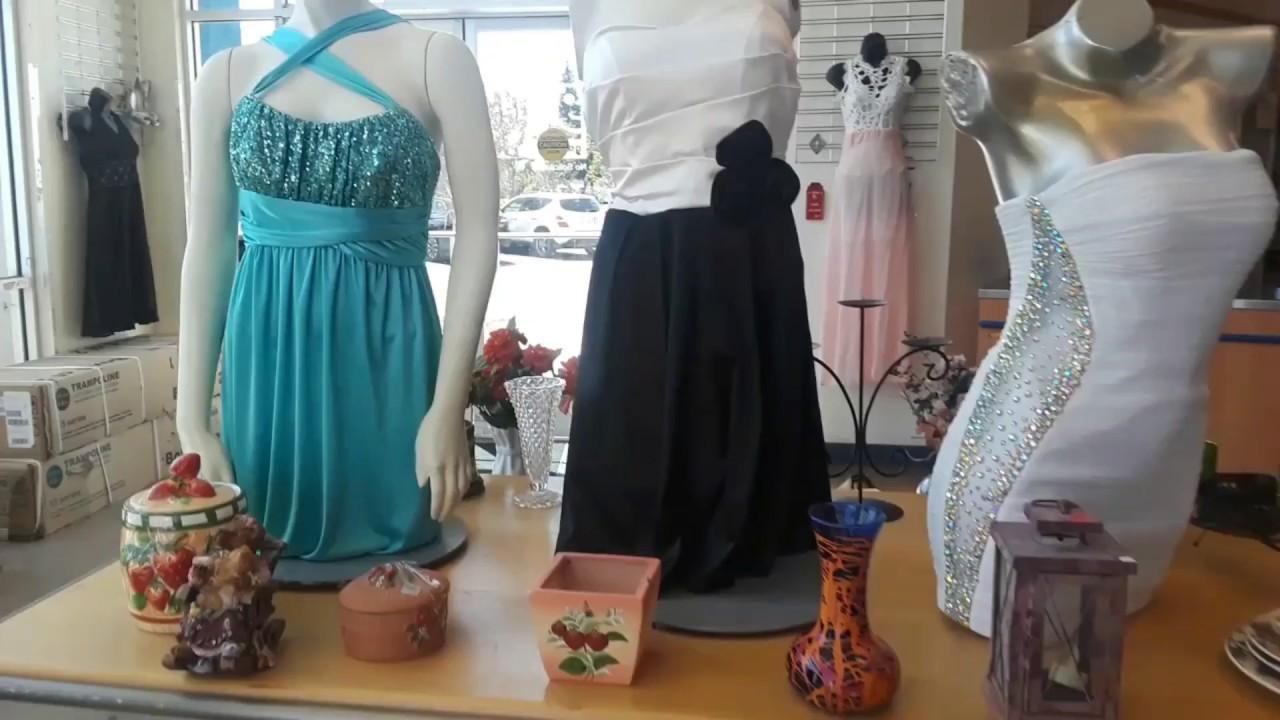 GOODWILL ropa usada  ropa de Segunda en estados unidos