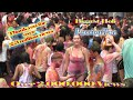 Holi Festival of Colors celebration Singapore HD   The PassionTve