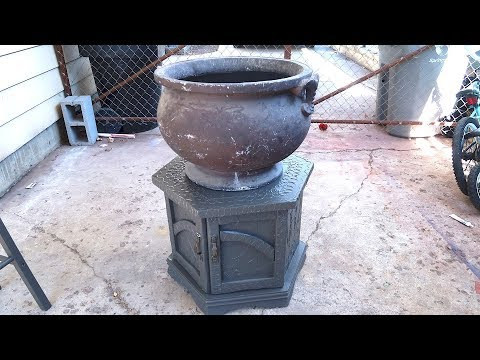 How To Make Harry Potter Props!