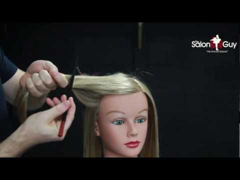 hairstyling-tips-with-a-chopstick